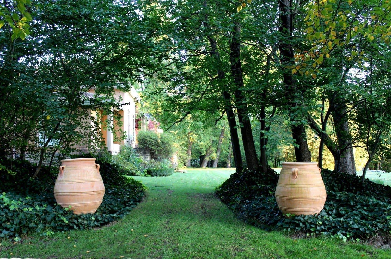 Private Gardens of the Monaro